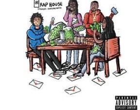 03 Greedo - Trap House Ft. Shoreline Mafia